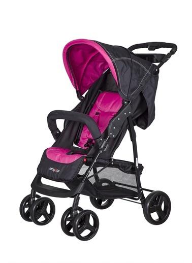 Baby2Go 86070 Optimal T/S Bebek Arabası-Baby2go
